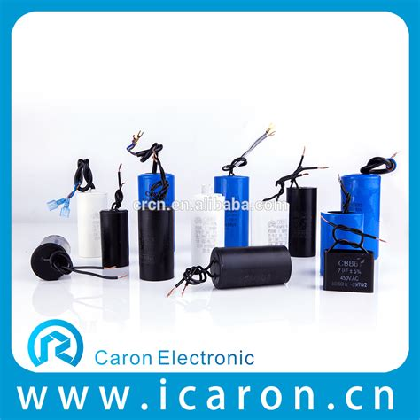 capacitor high voltage high voltage capacitor buy high voltage capacitor mfd ac motor capacitor 50 microfarad