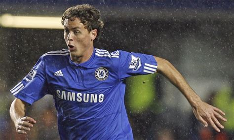Polo Chelsea 012 By Premier Sport chelsea sign nemanja matic from benfica on five and a half