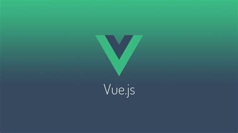 vue js top 7 reasons to try vue js in 2016 frontend weekly medium