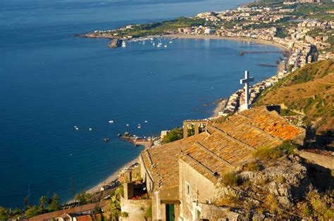 giardini italy 8 day classic sicily visit agrigento palermo and