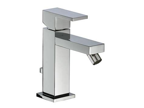 rubinetti termosifoni rubinetti x bidet termosifoni in ghisa scheda tecnica