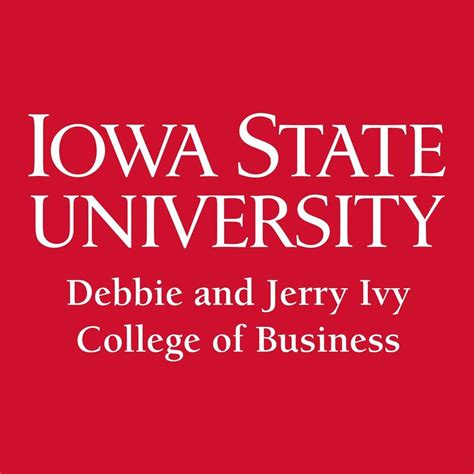 Iowa State Mba Tuition by Academics Software Engineering