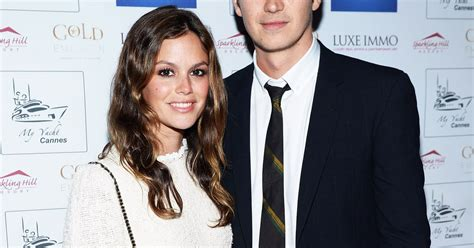 Bilson And Hayden Christensen Are Totally Doing It by Bilson Can T Stop Gushing Beau Hayden