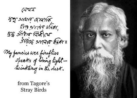 biography of einstein in bengali rabindranath bangla quotes quotesgram