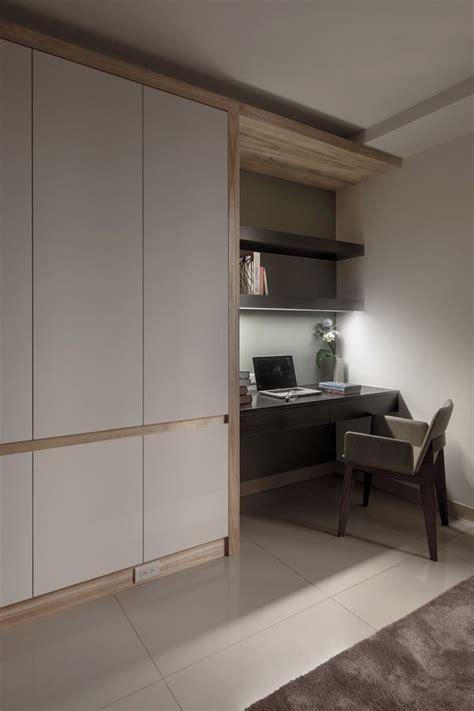matte white cabinets    rehau cabinet door