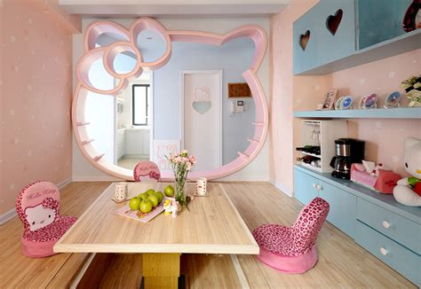 little girls bedroom ideas 2 little girls bedroom 6