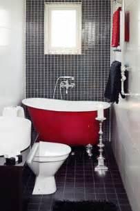 Sehr Kleine Badezimmerideen by Kleines Bad Ideen Platzsparende Badm 246 Bel Und Viele