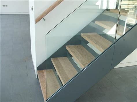 Banister House Welding Gates Handrails Glass Balustrades Staircase