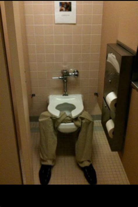 best bathroom pranks 17 best office pranks images on pinterest funny pranks