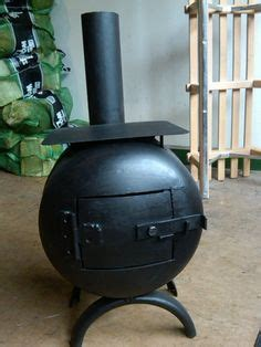 Gas Cylinder Chiminea by Gasssssssssssssy On Wood Stoves Bottle And