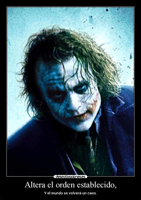 imagenes de amor wason pin gato wason on pinterest