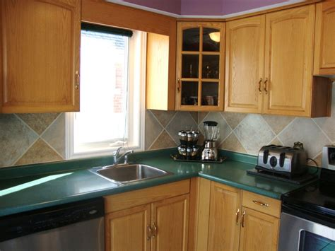 kitchen cabinets hamilton ontario kitchen cabinets for sale hamilton ontario 28 images