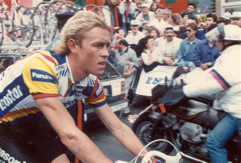 all photo index of images all photo galleries images racers images