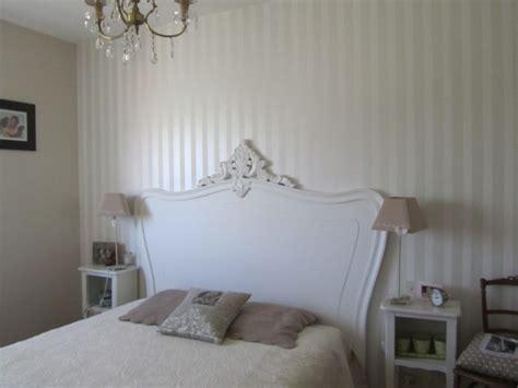 d馗oration papier peint chambre adulte papier peint 4 murs chambre adulte 2 chambre nouvelle