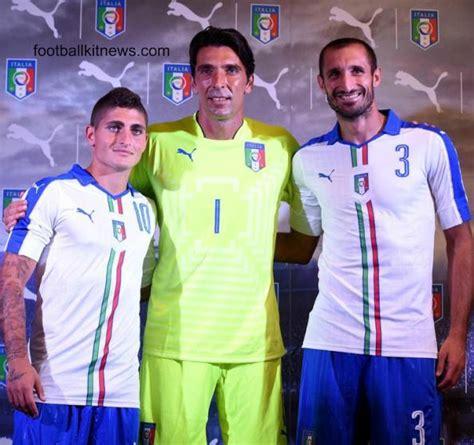 Jersey Italy Away new italy away jersey 2015 2016 azzurri away kit