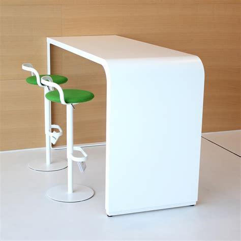brunch comptoir table de bar la palma ambientedirect