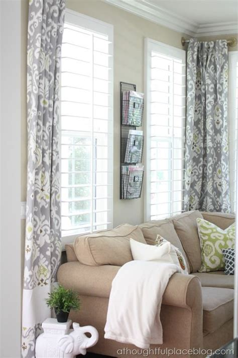 home goods drapes home goods curtains with regard to the house csublogs com