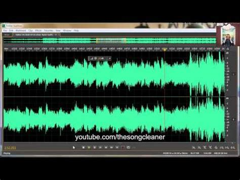 taylor swift clean mp3 download musicpleer b o b ft taylor swift both of us clean download