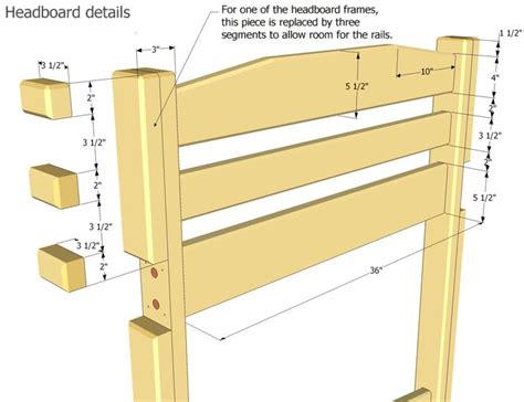 bunk bed plans pdf 986 best images about build a bunk bed plans pdf download
