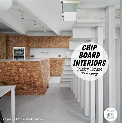 Wall Tile Ideas For Kitchen Osb Omg Chipboard Interiors Home Arty Home