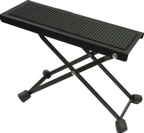 guitar foot stool alternatives yorkville sound guitar foot stool mcquade musical