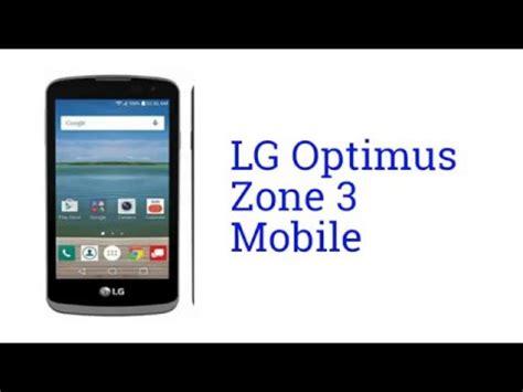 lg optimus zone skip activation unlock code lg lg optimus zone 3 video clips