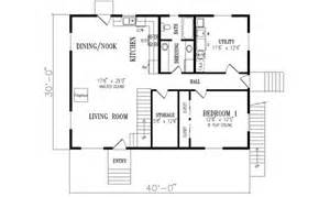30 X 40 Floor Plans Pics Photos 30 X 40 House Plans Http Uniworthhomes Com