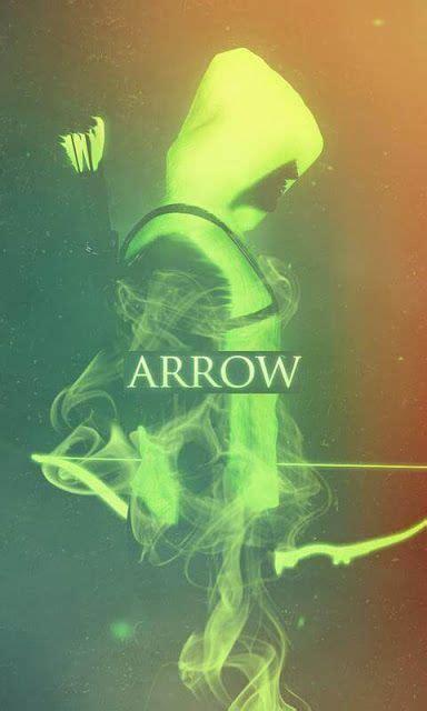 wallpaper 4k arrow download arrow wallpaper in 4k hd free arrow pinterest