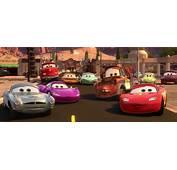 Image  Cars2 Disneyscreencapscom 11222jpg Disney Wiki