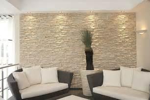 interior wall wall finishing rock design joy studio design gallery best design