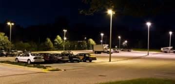 Car Park Lighting Guide Tips For Upgrading Parking Garage Lighting Lumenistics