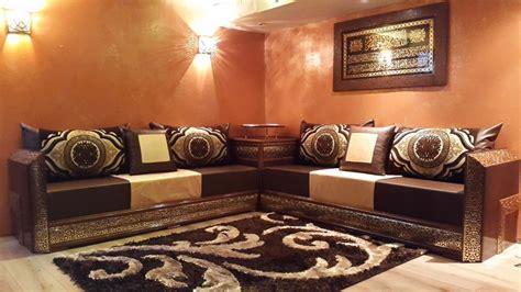 majlis arabic sofa pictures moroccan arabic sofa seating corner majlis sadari in