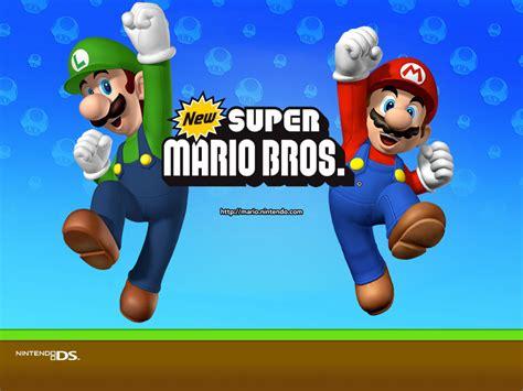 Home Design Cheats by New Super Mario Brothers Luigi Wallpaper 5613989 Fanpop
