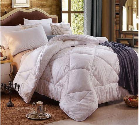 Thick Heavy Comforters by Popular Heavy Wool Blanket Buy Cheap Heavy Wool Blanket