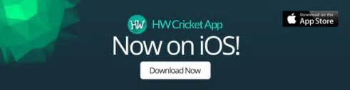 cricket updates news live scorecard articles