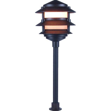 Landscape Lighting Products 2030 Path Lights Landscape Lighting