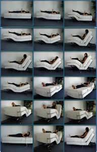 Anaheim Adjustable Beds Costa Mesa Lift Chairs Santa Ana