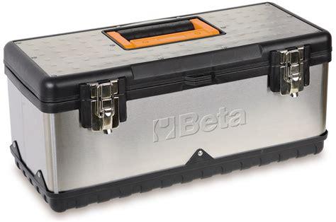 cassetta portautensili beta borsa porta attrezzi beta pannelli decorativi plexiglass