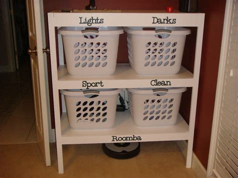 Laundry Basket Dresser For Sale by How To Make A Laundry Basket Dresser Laundry