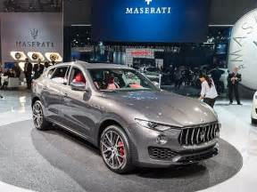 kbb new cars image gallery new cars 2017