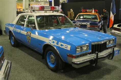 ny state car seat vintage nypd cars of the 2016 new york auto show