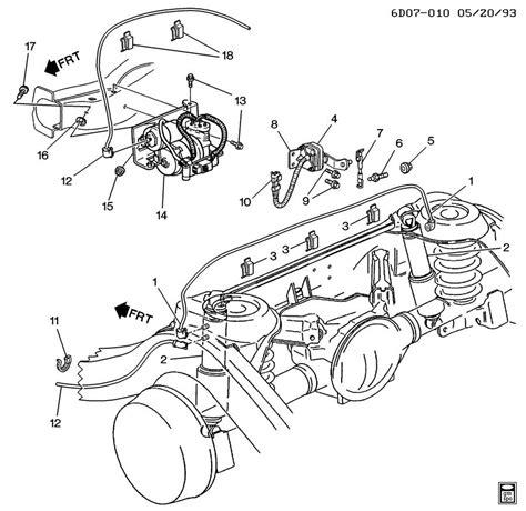 automotive service manuals 1996 cadillac fleetwood spare parts catalogs service manual 1995 cadillac fleetwood digram for a rear floor removable i have a 1996