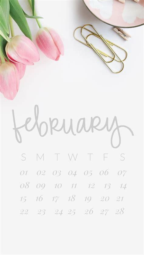 February 2012 Wallpaper Backgrounds February 2017 Wallpaper Free 83 Wallpapers Hd Wallpapers