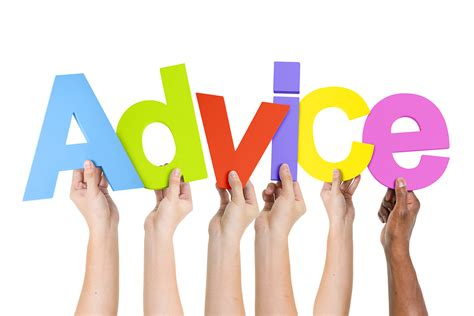 The Best Advice On Services Ive Found by Call For Clarification On Advice Remuneration Bestadvice