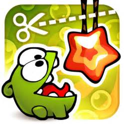 cut the rope experiments jeu android images vid 233 os