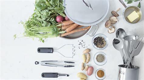 corso di cucina base corso di cucina base chef per caso