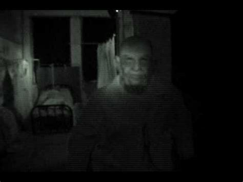 waverly hills haunted house partial walk through of waverly hills sanitorium haunted house 2008 youtube
