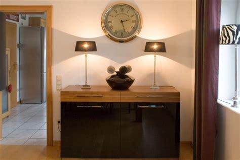 wohnzimmer echtholz referenzbild oliver brato wohnzimmer schrank echtholz