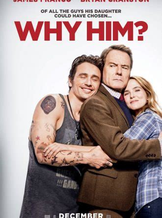 Film Online Why Him | why him 2016 full hindi dubbed movie online free