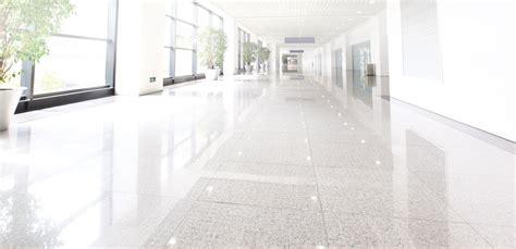 flooring solutions liquid vinyl flooring solutions safe guard flooring